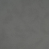 Ash Vinyl Upholstery Fabric -- BI-117 - Image