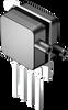 Miniature Basic Pressure Sensor -- 20 INCH-G-BASIC