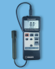Traceable® Conductivity Meter -- Model 4169