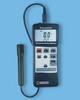 Traceable® Conductivity Meter -- Model 4169