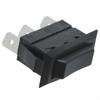 Rocker Switches -- 1091-1174-ND - Image