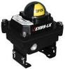 Control Valve Limit Switch Box for Hazardous Locations -- NEXUS-LX - Image