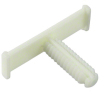 Cable Supports and Fasteners -- 1436-1178-ND -Image