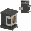 DIP Switches -- 563-1030-2-ND -Image