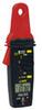 7000.02 - AEMC CM605 Low Current Clamp Meter, 100 A AC/DC -- GO-20035-59
