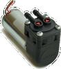 3KL Series Diaphragm Pump -- 3211.510 -- View Larger Image