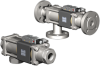 High Pressure Valve - Coaxial -- VMK-H 40 DR -- View Larger Image