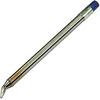 Soldering, Desoldering, Rework Products -- T31-01JD17-ND -Image
