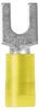 Fork Terminals -- PN10-10F-D - Image