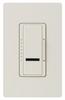 Dimmer Switch -- MIRELV-600-LA