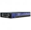 SeaI/O-530N Expansion Module -- 530N