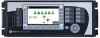 Multilin™ N60 -- Network Stability and Synchrophasor Measurement System