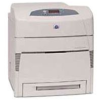 Colour Laser Printer -- SP5550TF A3 - Image