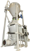PneuBlend Advanced Pneumatic Blending Mixer