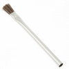 Disposable Acid Brush 1/2