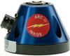 BMX50F Torque Sensor -- 077010