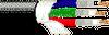 RGB Video, High Flex, #26-3 Coax Stranded BC -- 1406B -Image