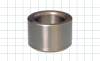 Metric Liner Bushing -- PM Series