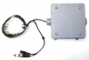 Junction Box DVR Hidden Camera