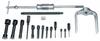 OTC 981 Blind Hole Puller -- OTC981