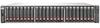 HP P2000 G3 MSA SAN Hard Drive Array - 24 x HDD Install.. -- BK816A