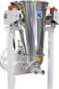 Modular Loss in Weight Feeder -- K-ML-T80-10D