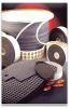 Foam Insulation Products -- Polyether