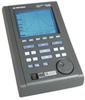2650 -- Model 2650 - Image