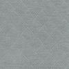 Basket Weave Plain Chenille Fabric -- R-Tempest -- View Larger Image