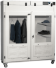 Mystaire® FR Series Evidence Drying Cabinets - Image