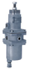 Type 350SS Filter Regulator -- 350-BD