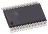 TEXAS INSTRUMENTS - 74ALVC162334DGVRE4 - IC, 16BIT UNIVERSAL BUS DRIVER, TVSOP-48 -- 895930 - Image