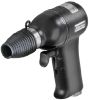 P2530-R: PRO riveting hammer -- 1496746 - Image