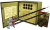 Specialty Air Flow Measurement - VAP3® Heated Pitot