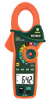 Extech EX850 Clamp Meter, 1000A AC/DC for Android -- GO-20046-34