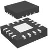 Linear - Amplifiers - Audio -- WM9001GEFL-ND