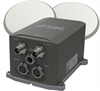 High Accuracy Dual Antenna MEMS Inertial Navigation System -- Apogee-D Dual GNSS/INS - Image