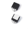 Automotive and High Reliability TVS Diode Array -- SLD8S48A