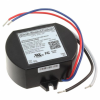 LED Drivers -- 1121-1555-ND -Image