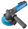 Angle Disc Grinders - Image