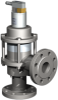 Control Valve - Pressure Control -- SPB 65