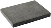 FOAMGLAS® ONE? PDS Insulation
