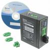 Serial Device Servers -- SE5002D-FM-TB-ND -Image