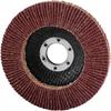Aluminium Oxide & Zirconium Flap Discs