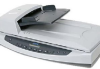 Flatbed Scanner -- TEMPEST SS8270TI