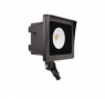 65W - LED Flood Light -- LED-15280M -Image