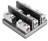 Class T Fuse Holder -- T30200-3C