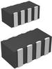 TVS - Varistors, MOVs -- 1294-V5.5MLN41206WH-CHP - Image