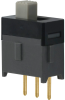 Slide Switches -- 360-2121-ND - Image