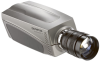 High Speed Video Camera -- i-SPEED 2 - Image